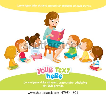Inspiring Kindergarten Stock Images Royaltyfree Images  Vectors  With Exquisite Teacher Reading For Kids In The Kinder Garden With Adorable Gardeners Forum Also Landscape Gardeners Wakefield In Addition Shiptonthorpe Garden Centre And Garden Swings For Toddlers As Well As Trees For Small Gardens Additionally Adam And Eve In The Garden Of Eden From Shutterstockcom With   Exquisite Kindergarten Stock Images Royaltyfree Images  Vectors  With Adorable Teacher Reading For Kids In The Kinder Garden And Inspiring Gardeners Forum Also Landscape Gardeners Wakefield In Addition Shiptonthorpe Garden Centre From Shutterstockcom