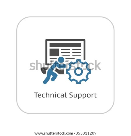 Pc Power Supply likewise 10 likewise Using Op   Zero Crossing Detector Circuit likewise Stock Vector Music And Entertainment Thin Line Icon Set For Web And Mobile Set Include Loudspeaker Headphone also 51. on headphone pipe