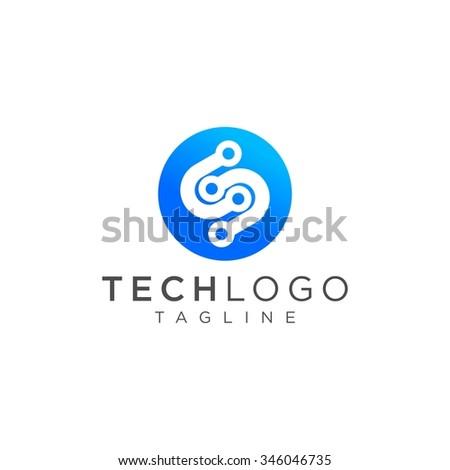 Jual Tech Deck Singel Pack, Professional Road Hits Bekasi Murah