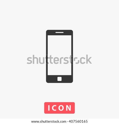 telephone Icon, telephone Icon Vector, telephone Icon Art, telephone Icon eps, telephone Icon Image, telephone Icon logo, telephone Icon Sign, telephone icon Flat, telephone Icon design - stock vector