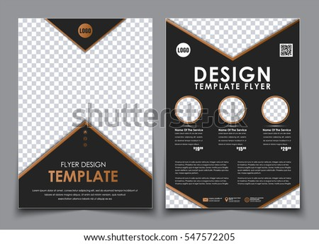 catalog design stock images royalty free images vectors