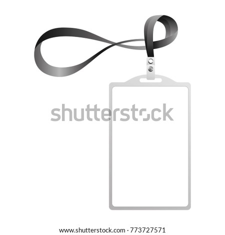 Template Advertising Branding Corporate Identity Plastic Stock