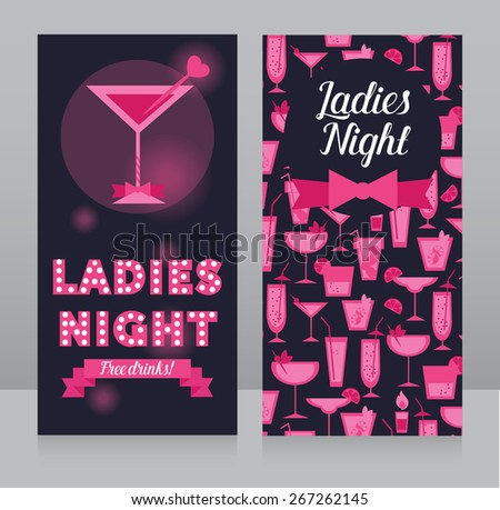 Bachelorette Party Images RoyaltyFree Images Vectors – Bachelorette Party Invitation Templates