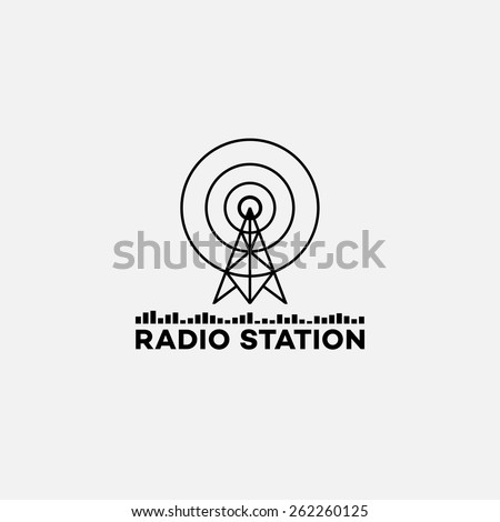 radio tower stock images, royalty-free images & vectors | shutterstock