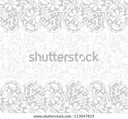 Wedding Lace Stock Images Royalty Free Images Amp Vectors