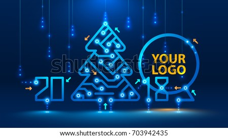 Circuit Stock Images, Royalty-Free Images & Vectors ...
