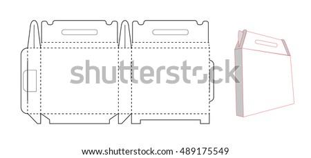 set four hand drawn fridges open stock illustration 219902191 shutterstock. Black Bedroom Furniture Sets. Home Design Ideas