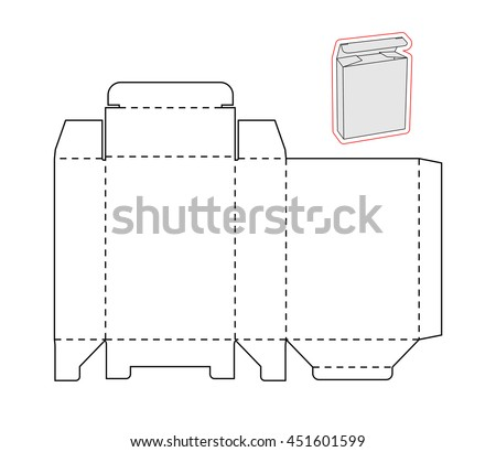 Die Stock Photos Royalty Free Images Amp Vectors Shutterstock