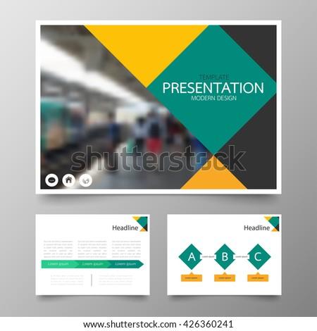 presentation slid