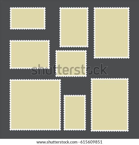 void stamp stock images royalty free images vectors shutterstock. Black Bedroom Furniture Sets. Home Design Ideas