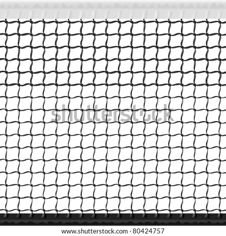 Tennis Net Stock Images, Royalty-Free Images & Vectors ...