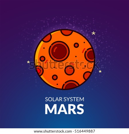 Mars - Overview   Planets - NASA Solar System Exploration