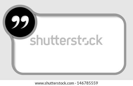 Guillemet Stock Images, Royalty-Free Images & Vectors | Shutterstock