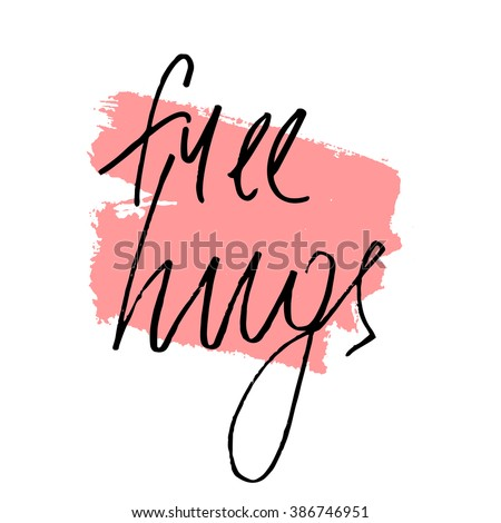 free hugs hand out Download free hug coupons hand them out to your friends and pass the love around this can be a great way to break the ice or start a conversation everybody loves a good hug right.