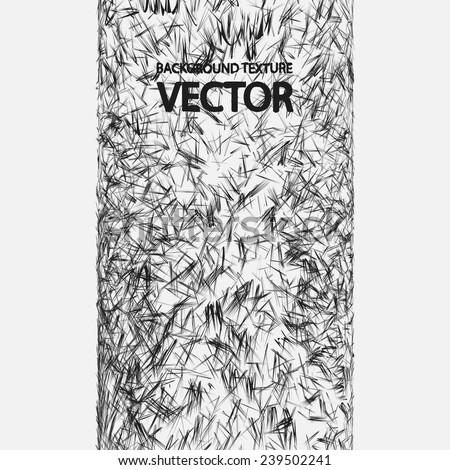 Texture for your design eps 10, vector elegant illustration - stock vector