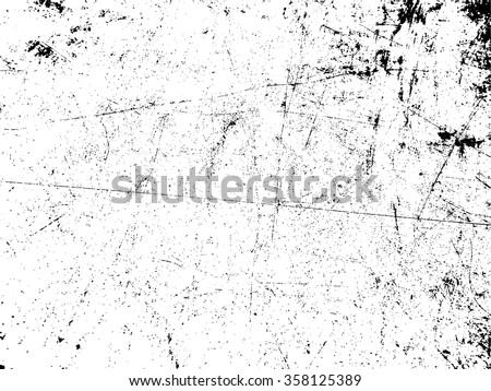 Texture Grunge . Background Texture . Vector Texture . Distress Texture Effect . Cracked Texture . Distress Texture . Grunge Texture . Dirt Texture . Overlay Texture . - stock vector