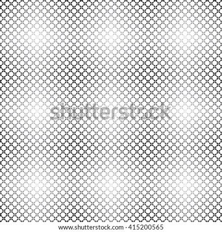 Texture with gradient - stock vector