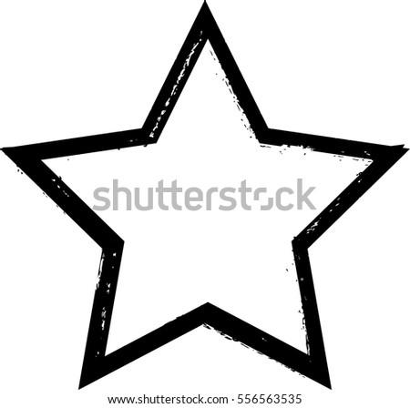 Starburst Ad Frame Retro Clip Art Stock Vector 134439779 ...