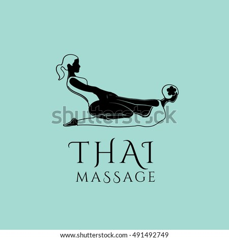 videos os gratis thaimassage lund