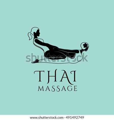 thai massage i malmö lai thai halmstad