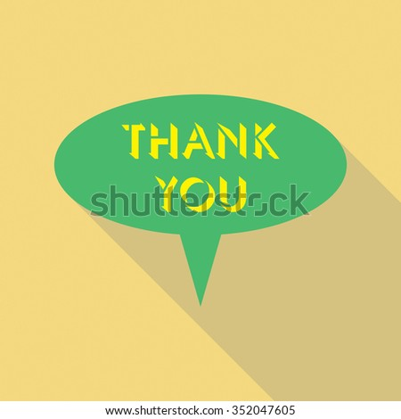 thank you speech Need-a-speechcom is the very popular web site where you can download a carefully composed and easy to give thank you speech for less that $20.