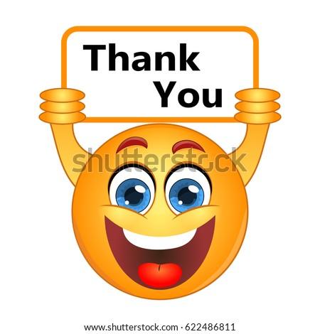 appreciation emoji images reverse search