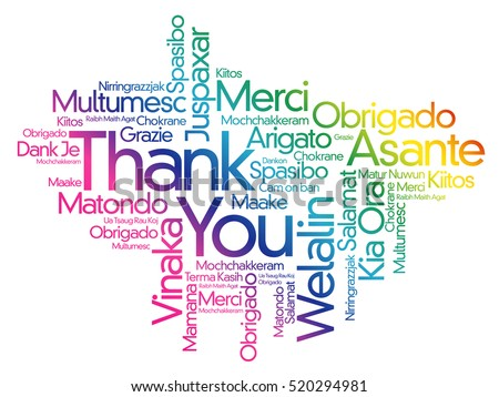 https://thumb7.shutterstock.com/display_pic_with_logo/11994/520294981/stock-vector-thank-you-word-cloud-background-all-languages-multilingual-for-education-or-thanksgiving-day-520294981.jpg