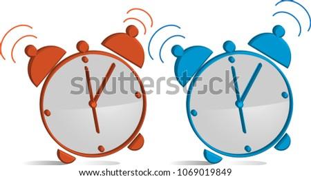 6 hours stock images royalty free images vectors shutterstock rh shutterstock com Digital Clock 1 15 4 Digital Clock