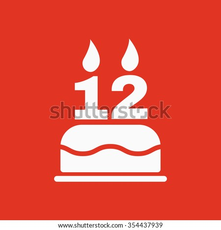 12 Birthday Stock Images, Royalty-Free Images & Vectors ...