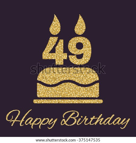 49 Anniversary Stock Images Royalty Free Images Amp Vectors