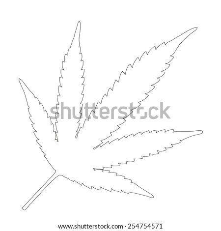 cannabis outline Free medical marijuana papers, essays, and research papers.
