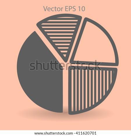 electromagnetic induction phenomena stock vector 365996627. Black Bedroom Furniture Sets. Home Design Ideas