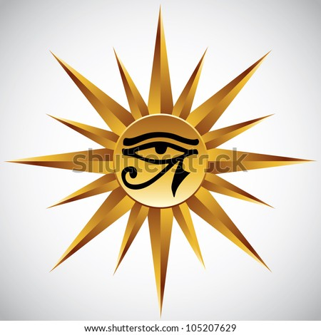star casino online the symbol of ra