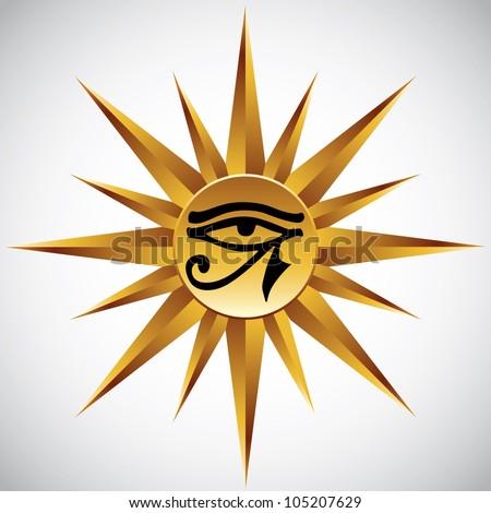 star casino online the symbol of ra