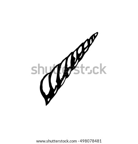 Cartoon Kittens Pictures together with Unicorn horn moreover Letters 05 also Cute further Horse Coloring Pages. on unicorn colored clip art