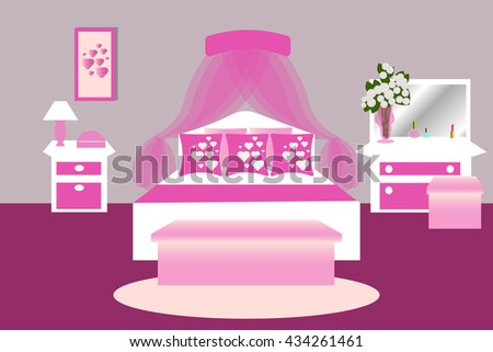 Dressing Room Cartoons Stock Photos Royalty Free Images