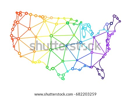 path of the formation of the united states of america Path to us citizenship  that i will support and defend the constitution and laws of the united states of america against all enemies, foreign and domestic that.