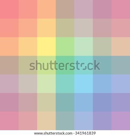pastel colors stock images royaltyfree images amp vectors