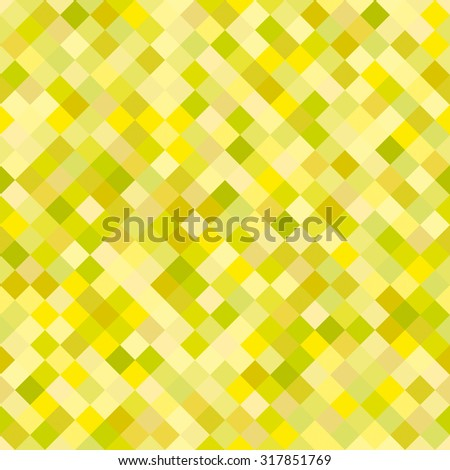 Different Shades Of Yellow lemon glass stock images, royalty-free images & vectors | shutterstock