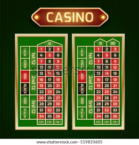 Layout casino advantages and disadvantages of casino
