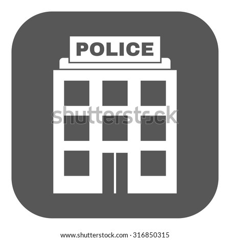 Police Department Symbol Stock Images, Royalty-Free Images ...