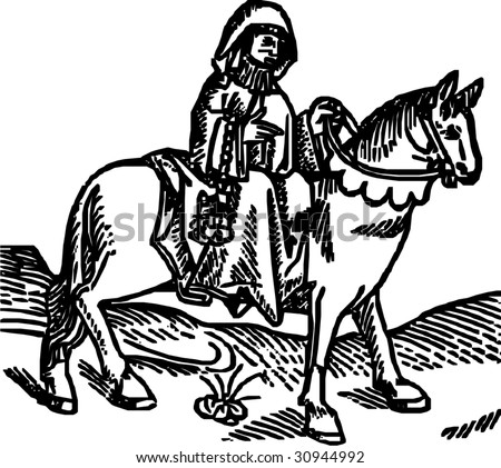 canterbury tales professions From the canterbury tales  becket at canterbury at the suggestion of the innkeeper, the group  according to profession and degree.