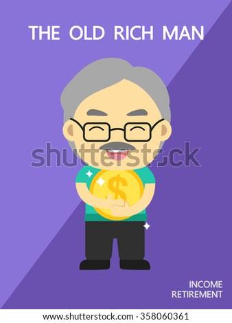 Money Smiley Stock Photo - Image: 38816573 |Smiley Face Holding Money