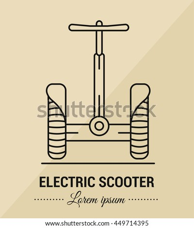 The set of linear contour flat icons, to website design, mobile apps, online store. Icon on vintage background. Collection modern infographic logo and pictogram. - stock vector