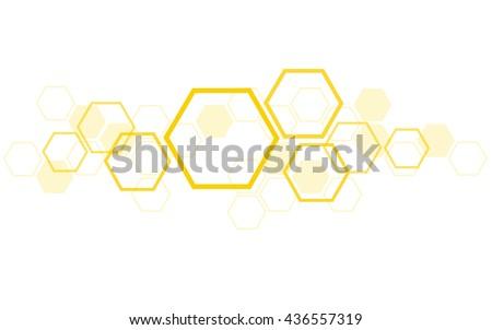 Hexagon Stock Photos, Royalty-Free Images & Vectors - Shutterstock