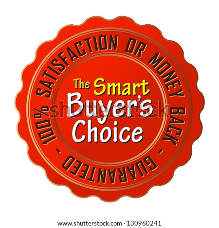 Smart choice stock images royalty free images vectors for First choice retail