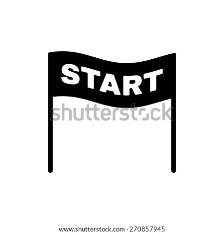 Start flag im genes pagas y sin cargo y vectores en stock for How to start a home decor line