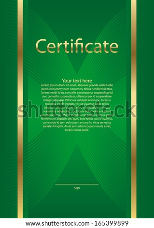 commemorative certificate template - 301 moved permanently