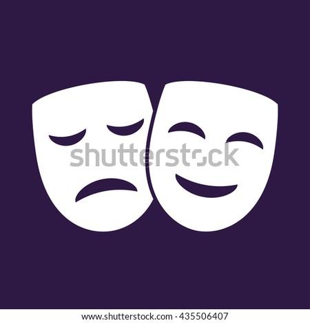 Happy Face Sad Face Mask @BH25 – Advancedmassagebysara