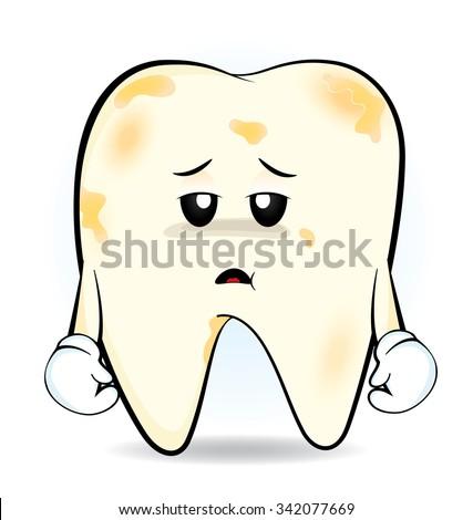 Yellow Teeth Stock Vectors & Vector Clip Art   Shutterstock